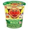 닛신 호빵맨(앙팡맨) 우동 컵라면 32g 일본컵라면