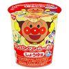 닛신 호빵맨(앙팡맨) 간장맛 컵라면 33g 일본컵라면