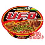 닛신 UFO 오리지널(128g) 1박스(12개입)