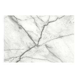 페이퍼 테이블 매트 35 White Marble