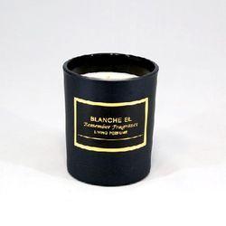 BLANCHE EL GOLDEN CANDLE