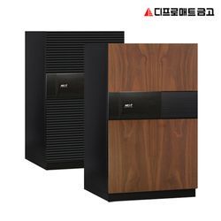 [홈쇼핑정품]디프로매트 넥스트 금고 DPS8500S