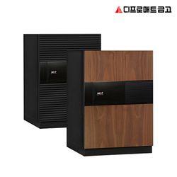 [홈쇼핑정품]디프로매트 넥스트 금고 DPS6500S