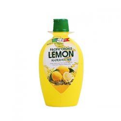 [오등록] 레몬주스 퍼시픽초이스 200ml 레몬즙 레몬/AAA커피