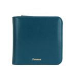 Fennec Edge Wallet 004 Seagreen
