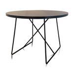 X-String Sofa Table(X-스트링 소파 테이블)
