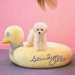 Ollie Duck Bebe