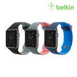 벨킨 Apple Watch 스포츠 밴드 F8W729bt