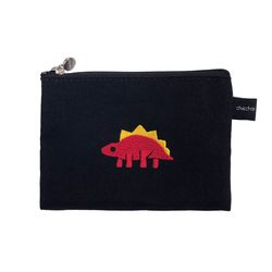 stego card pouch