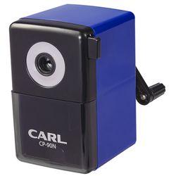 CARL 연필깎이 CP-90N