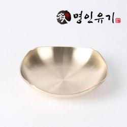 [명인유기] 사각찬기(176)