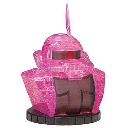 자쿠 핑크(Zaku Pink)