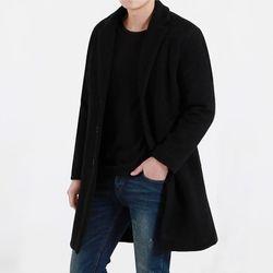 [The-Abon] AH 에밀리에 코트