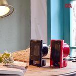 [무료배송] 히터 난로 전기히터 미니히터 W500