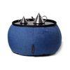 빈백스툴Versa Table-Blue Jazz벌사테이블 블루