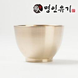 [명인유기] 약주잔