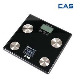 카스 체중계 체지방계 BFA-8 체지방측정기