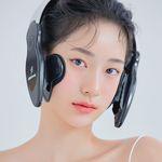 특허받은 얼굴관리기구 헤드랑W