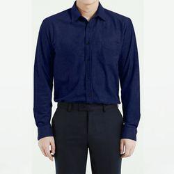 피아렌차 세무 셔츠 (Navy)