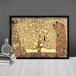 1000조각 직소퍼즐 - 생명의 나무 (BN10-032)