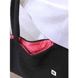 시선 가방 (안감 색상 2가지)