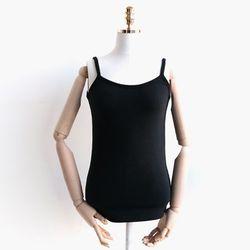 Warm sleeveless