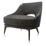 Halfmoon Lounge Sofa(하프문 라운지 소파)