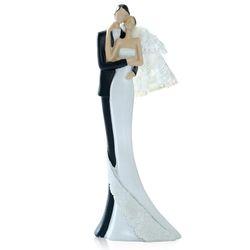 인테리어 소품 웨딩커플 결혼선물
