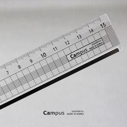 15cm 캠퍼스컷팅자