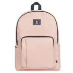 Classic Backpack 2 (baby pink)
