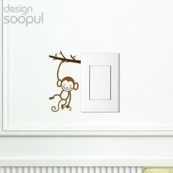 [스위치]원숭이
