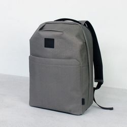 Vader C4 Backpack Dark Gray