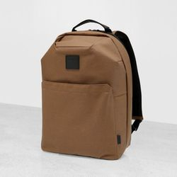 Vader C4 Backpack Brown