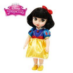 [Disney] 디즈니 프린세스 드림라벨 백설공주
