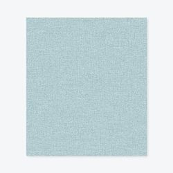 G39271-5 블루 (만능풀바른벽지 옵션 선택)