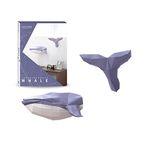 고래 인테리어크래프트 Big