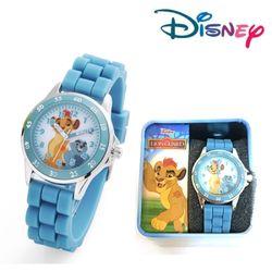 [Disney] 디즈니 라이온수호대 손목시계 (LGD3206)