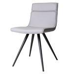 Gio Chair(지오 체어)