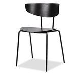 Harman Chair(하만 체어)
