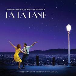 La La Land (라라랜드) OST
