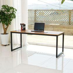 씨데코 멀바우 테이블 1800