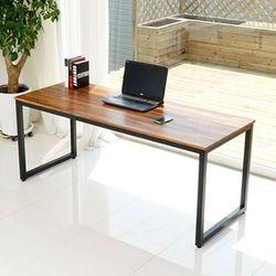 씨데코 멀바우 테이블 2100