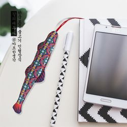[KAF-008] 미호종개 갈피매무새