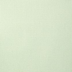 LG7039-4 뉴트럴 멜론 그린 (만능풀 옵션 선택)