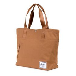 [허쉘]- ALEXANDER COTTON CANVAS (Caramel)
