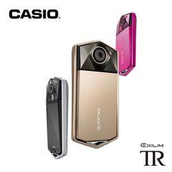 카시오 엑슬림 EX-TR72 TR70