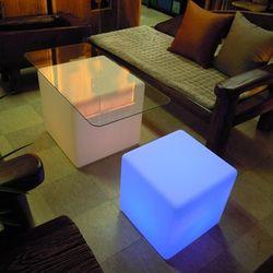 충전식 LED인테리어 무드등 카페등 ICLE-MC40 아이클