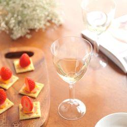이탈리아노 피크닉 와인잔 20P