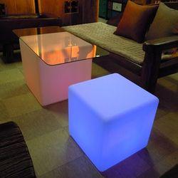 충전식 LED인테리어 무드등 카페등 ICLE-MC50 아이클