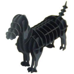 [레드리브스] PT1506-01 강아지